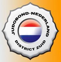 Sinterklaastoernooi JBN Zuid Nederland Jeugd U6, U8 (2010-2013)