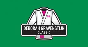 Deborah Gravenstijn Classic