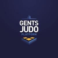 5e Open Bekers van Gent, BELGIE