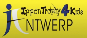 Ippon Trophy Antwerp U11 U13 (2006-2009)
