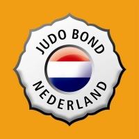 Dutch Open Espoir 2020
