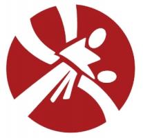Clubkampioenschappen JudoGoes