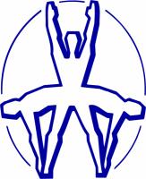 Het Goederaad Judotoernooi