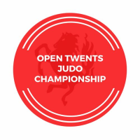 Open Twents Judo Kampioenschap (Meetmoment U18)
