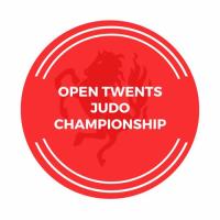 Open Twents Judo Kampioenschap (Meetmoment U18)