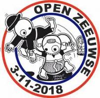 Open Zeeuws Judokampioenschap