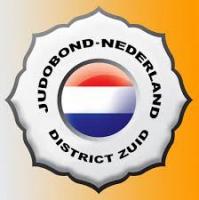 Jeugddag Budospelen Zuid-Nederland