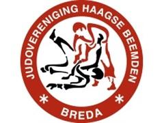 Open Bredase Kampioenschappen