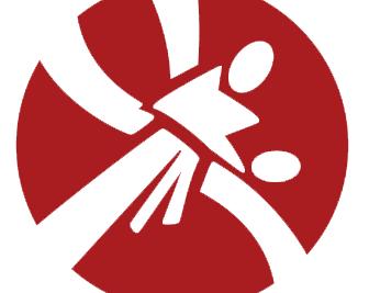 Jeugdkamp 2019 RENESSE (hele kamp)