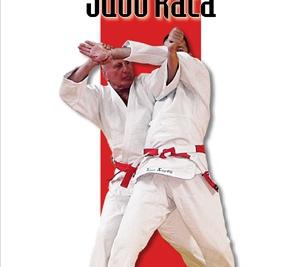 Kata-training Cor Moerman