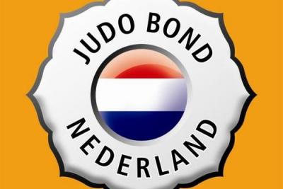 Dutch Open Espoir 2018 U15 U21