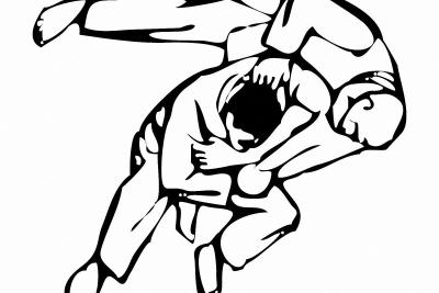 16de JudoGoes Oliebollentoernooi (kerst-editie)