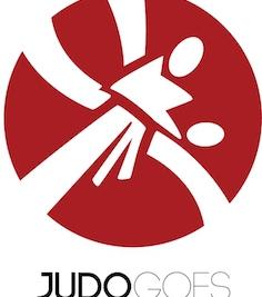 Algemene Ledenvergadering JudoGoes 2019