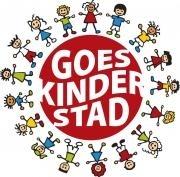 Goes Kinderstad 2018