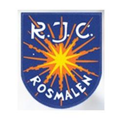 Regiotoernooi Rosmalen + Clinic