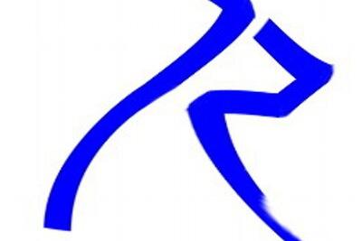 Randori Open Kampioenschappen Judo