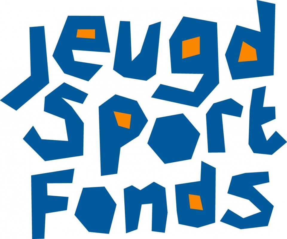 Jeugdsportfonds regeling