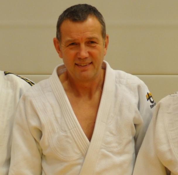 cfe6cb99948 Cor Moerman stopt als voorzitter - JudoGoes Nieuws - JudoGoes