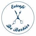 Knipcafé de Barbier