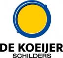De Koeijer Schilders