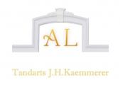 Tandartspraktijk J.H. Kaemmerer