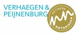 Verhaegen & Peijnenburg Netwerk Notarissen