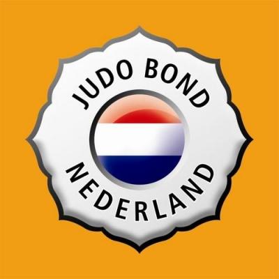 www.judogoes.nl